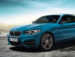 M240 Coupe